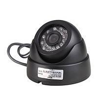 Купить домашний видеорегистратор комплект 4 канальный 635
