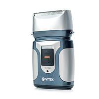 Бритва электрическая VITEK VT-1372