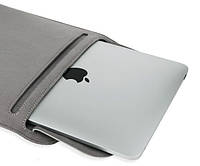 Moshi Muse Case for iPad 2