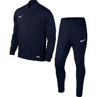 Тренировочный костюм Nike Academy16 Knit 2 Tracksuit 808757 451