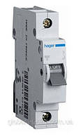 Автоматический выключатль 1P 6kA C-0.5A 1M