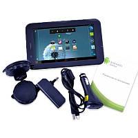 GPS Навигатор Android Luxury 707