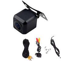 Камера заднего вида E-313