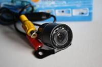 Камера заднего вида E-326
