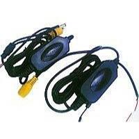Радиопередатчик 004 для магнитолы радиомодуль