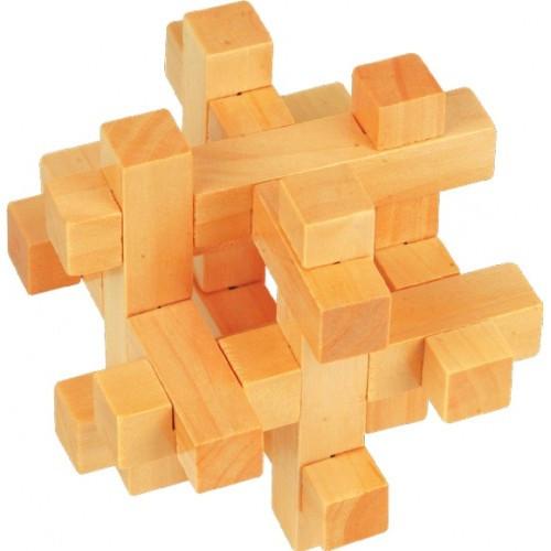 Детская головоломка №2