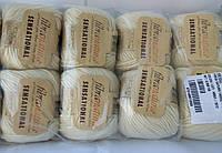 Sensational merino wool 100% молочный