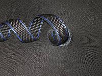 Лента ременная полипропиленовая 30 мм