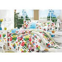 Комплект постельного белья Zastelli 610
