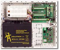 Контрольные панели и модули Oasis