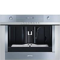 Автоматическая кофемашина Smeg CMSC45