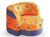 Кресло бескаркасное Иванна 2