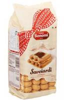 Печиво Ladyfingers Bonomi Savoiardi, 400г