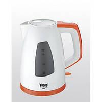 Электрический чайник Elbee  Diego 1,7 л (пластик) 11114