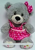 "Мягкая игрушка ""Медведь"" арт. 21033-9"
