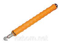 Крюк для вязки арматуры автоматический Sparta 848805