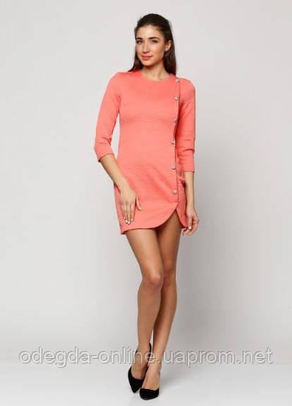 Интернет Магазин Успех Женская Одежда С Доставкой