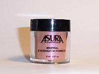 Рассыпчатые пигменты / Chameleons (violet brown) Asura