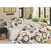 Комплект постельного белья Zastelli 704