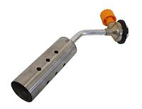 Газовый резак X-treme GT-1005