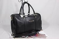Женская модная вместительная сумка