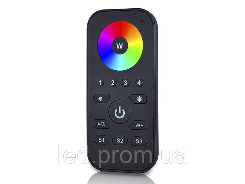 Пульт RGB-контроллера (SR-2819SP)