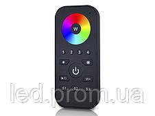 Пульт RGB-контроллера (SR-2819S)