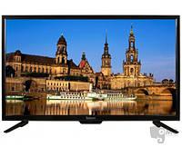 Телевизоры плоскопанельные Saturn  LED-32HD700UT2