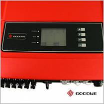 Сетевой инвертор GOODWE GW25K-DT, фото 3