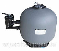 Фильтр EMAUX для бассейнов серии SP 650 с боковым подключением