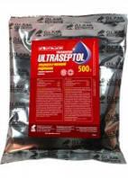 Ультрасептол порошок (водорастворимый), 500 гр