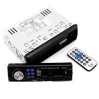 Автомагнитола Pioneer SP-1873 mp3 USB SD, со съемной панелью, автоакустика