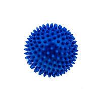 Мячик массажный с шипами Togu D10