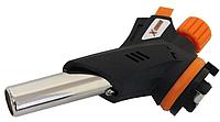 Газовый резак X-treme GT-1006