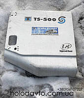 Корпус, облицовка (Правая сторона) Thermo King TS 500, TS600 ; 98-6171