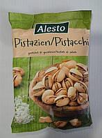 Фісташки Alesto Pistazien, 500г