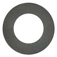 Накладка диска сцепления (не сверл.) КамАЗ