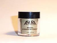 Рассыпчатые пигменты / Chameleons (khaki gold) Asura