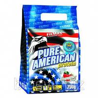FitMax®Протеин FM American Pure protein 0,75 kg