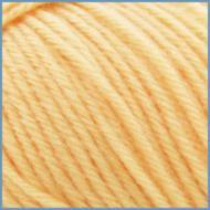 Пряжа для вязания Valencia Australia, цвет 782