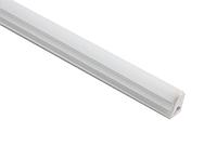 Светильник светодиодный LED 18Вт 1200мм Т5 6500К линейный LEDEX