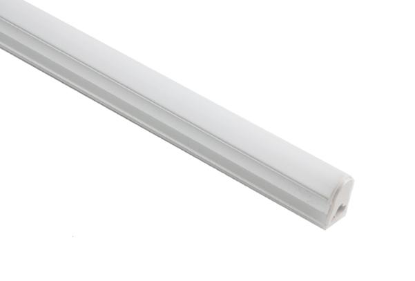 Світильник світлодіодний LED 10Вт 600мм Т5 4000К лінійний LEDEX