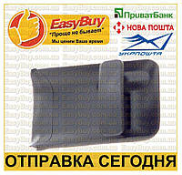 Ручка сдвежной двери Партнер / Peugeot Partner  от 1996 - 2008 Наружная Пежо боковой правая левая