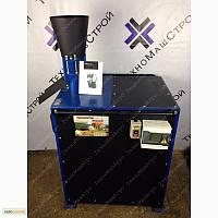 Гранулятор корма ГКМ-150 (4 кВт, 380 в, 100 кг/час)