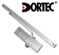 Доводчик Dortec DT-72