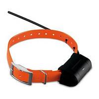 GPS ошейник для собаки Garmin DC 40. Для Garmin Astro 320. Радиус действия до 14 км.