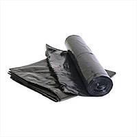 Мешки для мусора LD 160 л., 10шт/уп.