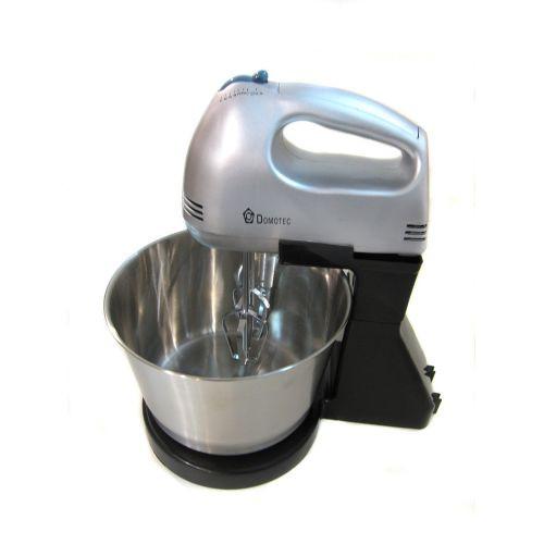Кухонный миксер с чашей Domotec MS-1133