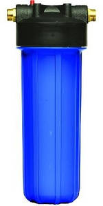Колба Big Blue 20-1