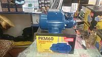 Насос вихревой Euroaqua PKM 60